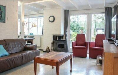 Location Maison à Rekem Lanaken - Photo 1 / 18