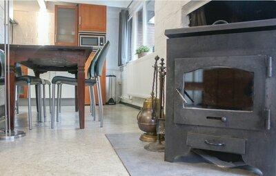 Location Maison à Rekem Lanaken - Photo 6 / 18