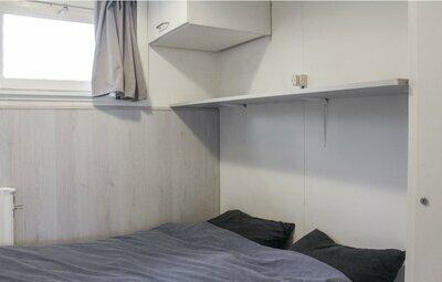 Location Maison à Rekem Lanaken - Photo 11 / 18