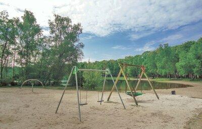 Location Maison à Rekem Lanaken - Photo 16 / 18