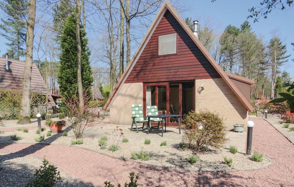 Location Maison à Rekem Lanaken - Photo 0 / 20