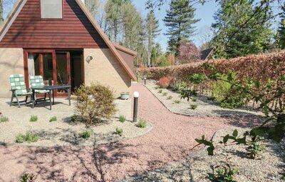 Location Maison à Rekem Lanaken - Photo 3 / 20