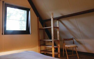 Location Maison à Rekem Lanaken - Photo 10 / 20