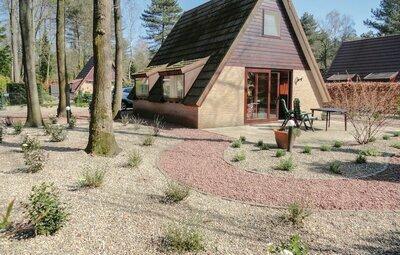 Location Maison à Rekem Lanaken - Photo 14 / 20