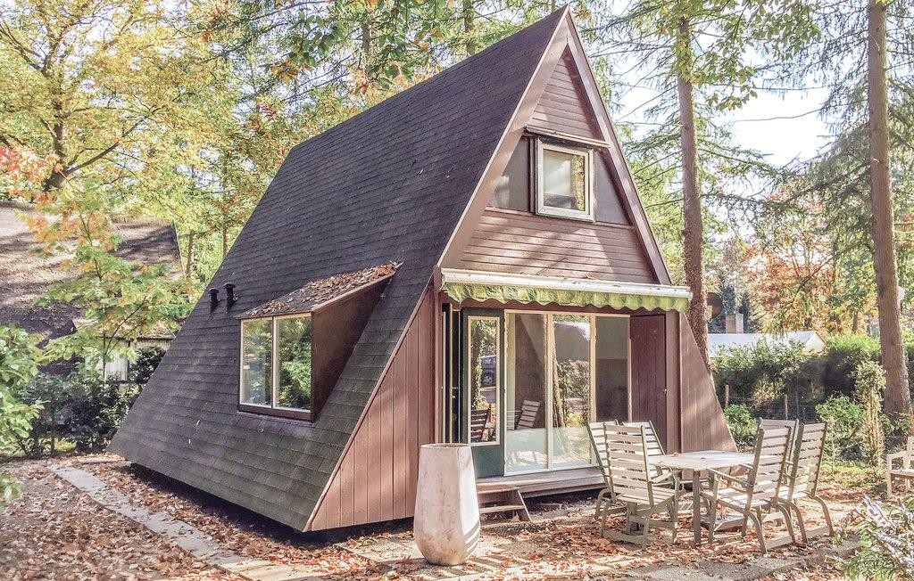 Location Maison à Rekem Lanaken - Photo 0 / 17