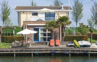 It Soal Waterpark-Lisdodde
