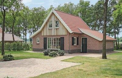 Buitengoed Het Lageveld - 55