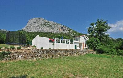 Location Maison à Podaspilje - Photo 11 / 34