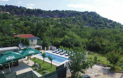 Location Maison à Podaspilje - Photo 13 / 34