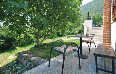 Location Maison à Podaspilje - Photo 16 / 34
