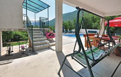 Location Maison à Podaspilje - Photo 18 / 34