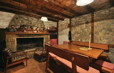 Location Maison à Podaspilje - Photo 19 / 34