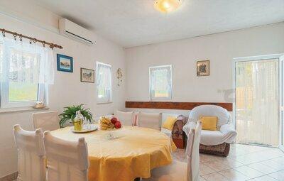 Location Maison à Podaspilje - Photo 21 / 34