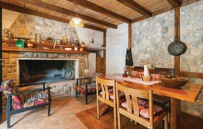 Location Maison à Podaspilje - Photo 22 / 34