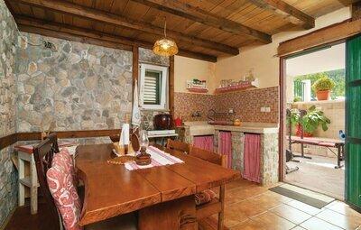 Location Maison à Podaspilje - Photo 23 / 34