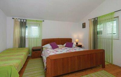 Location Maison à Podaspilje - Photo 24 / 34