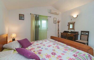 Location Maison à Podaspilje - Photo 25 / 34