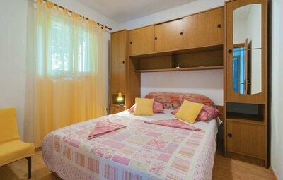 Location Maison à Podaspilje - Photo 26 / 34