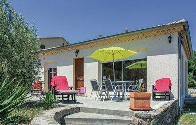 Location Maison à Aubenas - Photo 2 / 25