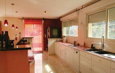 Location Maison à Aubenas - Photo 4 / 25