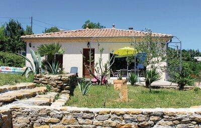 Location Maison à Aubenas - Photo 9 / 25