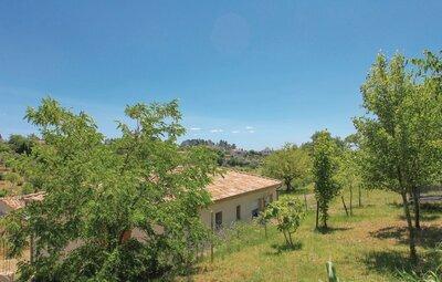 Location Maison à Aubenas - Photo 13 / 25