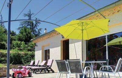 Location Maison à Aubenas - Photo 14 / 25