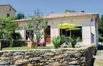 Location Maison à Aubenas - Photo 15 / 25