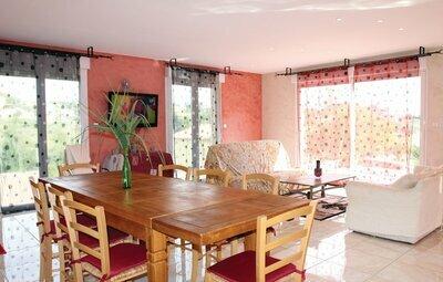 Location Maison à Aubenas - Photo 16 / 25