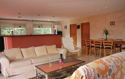 Location Maison à Aubenas - Photo 17 / 25