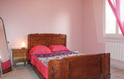 Location Maison à Aubenas - Photo 20 / 25
