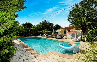 Location Maison à La Seyne Sur Mer - Photo 5 / 28