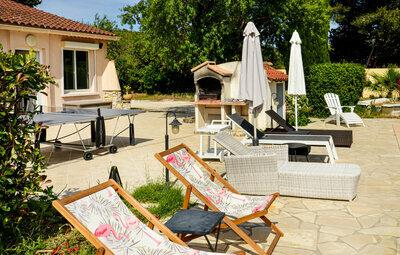 Location Maison à La Seyne Sur Mer - Photo 11 / 28
