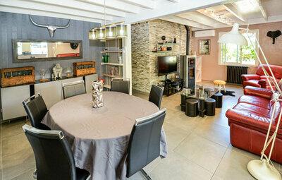 Location Maison à La Seyne Sur Mer - Photo 12 / 28