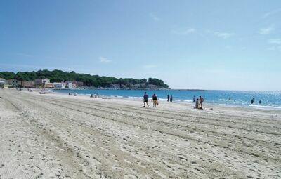 Location Maison à La Seyne Sur Mer - Photo 27 / 28