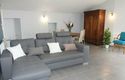 Location Maison à St Etienne de Boulogne - Photo 11 / 22