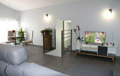 Location Maison à St Etienne de Boulogne - Photo 13 / 22