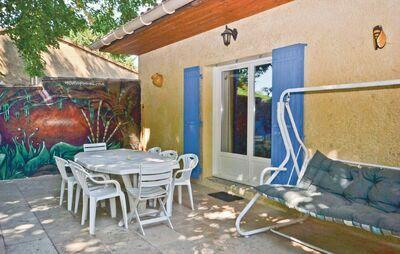Location Maison à Mazan - Photo 9 / 22