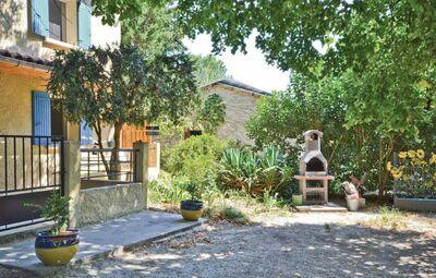 Location Maison à Mazan - Photo 10 / 22