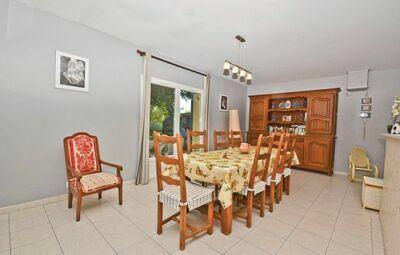 Location Maison à Mazan - Photo 14 / 22