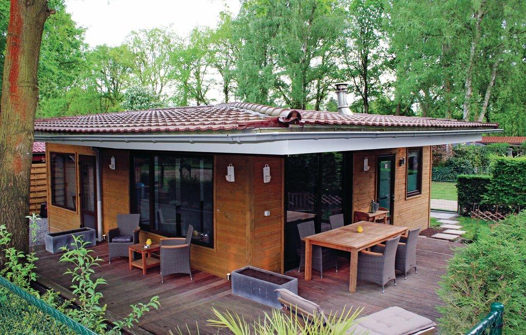 Location Maison à Lanaken - Photo 0 / 25