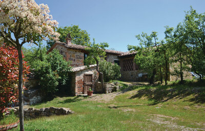La Casetta, Maison 4 personnes à Montepulciano SI