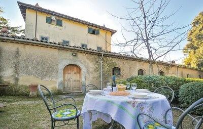 Masseria Salamone, Maison 10 personnes à Cerami   Enna