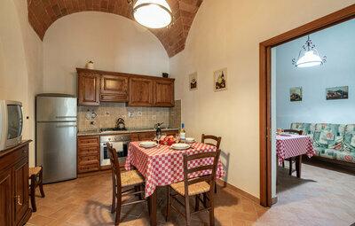 Sangiovese sup., Location Maison à Tavarnelle Val di Pesa - Photo 9 / 24