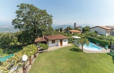 Dimora Villa Rita, Maison 12 personnes à Rocca Gloriosa  SA