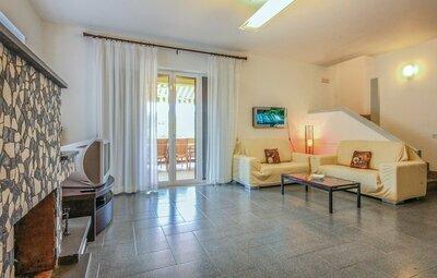 Villateresa, Location Maison à Montecorice  SA - Photo 2 / 27