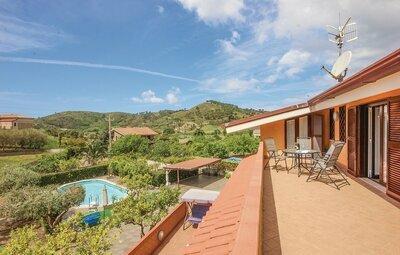 Villateresa, Location Maison à Montecorice  SA - Photo 3 / 27