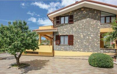 Villateresa, Location Maison à Montecorice  SA - Photo 5 / 27