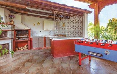 Villateresa, Location Maison à Montecorice  SA - Photo 6 / 27