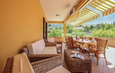 Villateresa, Location Maison à Montecorice  SA - Photo 9 / 27